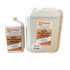 GranQuartz 214M Daily Conditioner/Cleaner