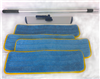 My Stone Care SunGlide MicroFiber Mop 4-Pack Kit