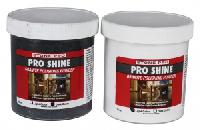 Stone Pro Pro Shine Polishing Powder