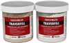 Travertine Filler - 50 Pound Canister